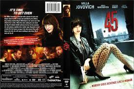 james u0027s dvds release date 2007 2007
