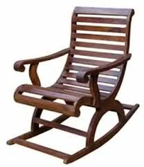 Rocking Chair Design Wooden Rocking Chairs Sale Outdoor Nursery - Wooden rocking chair designs