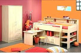 lit superpos combin bureau lit bureau enfant lit mezzanine enfant bureau lit mezzanine