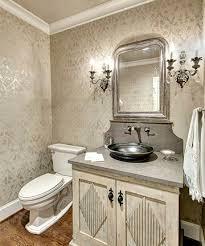 stylish bathroom backsplashes kitchen bath trends