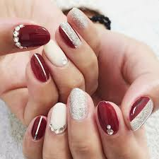 nail designs of 73 inspirational ideas for your modern nail