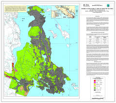Map Of British Columbia Canada by Victoria Earthquake Maps