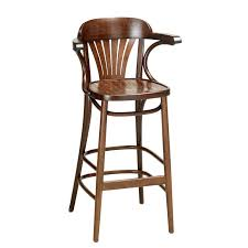 white bar stools with backs and arms white bar stools with backs and arms backs arms white stools counter