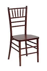 Ghost Chair Hire Melbourne Home