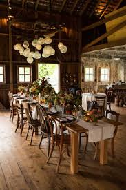 wedding venues in seattle rustic wedding venues in seattle gold events