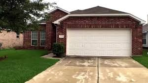 3 bedroom house for rent in houston affordable near me house for 3 bedroom house for rent in houston affordable near me