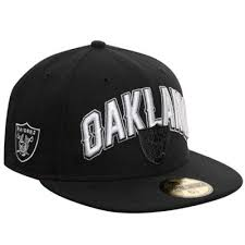 new era oakland raiders 2012 nfl draft fitted hat black got this