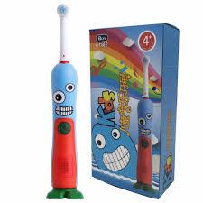 popular kids musical toothbrush buy cheap kids musical toothbrush