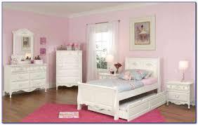 toddler bedroom furniture sets uk bedroom home design ideas