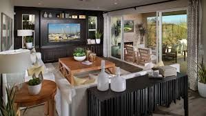 Millennium Home Design Wilmington Nc by Castellena At The Village Of Escaya New Homes In Chula Vista Ca