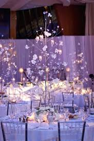 winter wedding centerpieces cozy winter wedding centerpieces collection inspiring winter