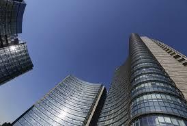unicredit sede generale banche italia per goldman sachs 2017 anno della ripresa