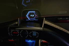 camaro hud dailytech mit seeks to enable the heads up display for