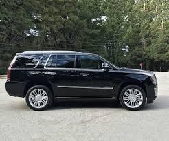 Cadillac Escalade 2014 Interior 2018 Cadillac Escalade Release Date Auto Fave