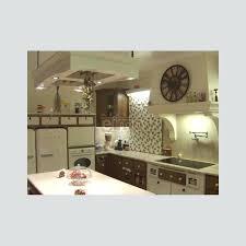 simulation cuisine cuisine cuisine cottage pas cher cuisine cottage pas cher or