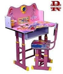 Chair Rentals Near Me Kids Table And Chair Rentals Furniture Store Near Me 77090
