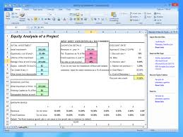 Microsoft Office Spreadsheet Free Download Get Ability Office 6 Standard Worth 29 95 For Free At