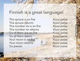 Suomi Memes - suomi perkele meme by lambopoju memedroid