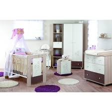 chambre lapin complète petitechambre fr