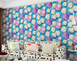 Wallpaper For Walls Teal And Pink Online Buy Wholesale Wallpaper Boys Room From China Wallpaper Boys