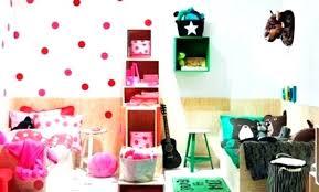 chambre a theme lille chambre a theme lille chambre a theme lille markez info