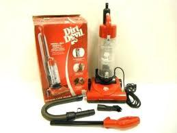 dirt devil quick and light carpet cleaner dirt devil quick lite plus vacuum cleaner dirt devil quick lite plus