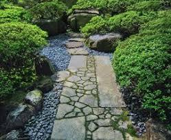 serenity of the japanese rock garden model 76 champsbahrain com
