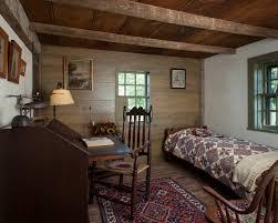 area rug bedroom descargas mundiales com