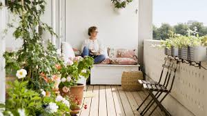 herbstbepflanzung balkon pflanzen die besten balkonpflanzen für den herbst welt