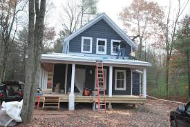 how to stamp a concrete porch floor how tos diy exterior idaes