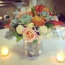 Mercury Glass Urn Vase Mercury Glass Centerpieces Wedding Images Wedding Decoration Ideas