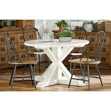 harvester 62 rectangle dining table room and breakfast nooks