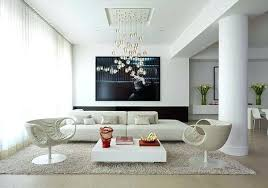 White Gloss Living Room Furniture Sets White Living Room Table Sophisticated White Living Room Designs In