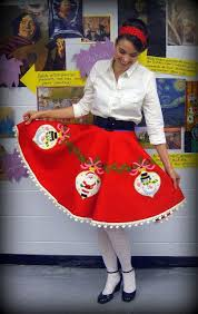 christmas skirt best 25 christmas skirt ideas on tree skirts