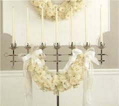 top wedding decorating ideas thank you for visiting our we