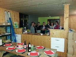 cours cuisine grenoble cours cuisine grenoble uriage 18 09 2015 ferme montgardier