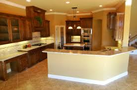 tremendous latest kitchen designs with additional home remodel