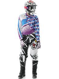 womens motocross boots troy lee designs purple 2011 gp womens mx jersey troy lee