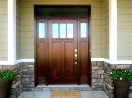 front door splendid design front door ideas front door design