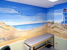 Pediatric Room Decorations Office 39 Pediatric Waiting Room Ideas Pediatric Office Waiting