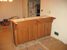 build kitchen cabinet door plans diy pdf free woodworking plans