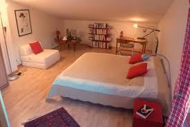 gerardmer chambre d hote chambre couleurs au bord du lac de gérardmer chambres d hôte à