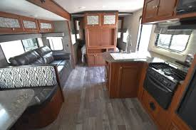 Georgia how to winterize a travel trailer images 2018 heartland mallard m26 travel trailers rv for sale in oakwood jpg