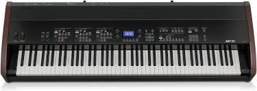 kawai mp11 88 key professional stage piano sweetwater