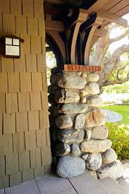 Craftsman Style Architecture by 694 Best Craftsman Style Images On Pinterest Craftsman Bungalows