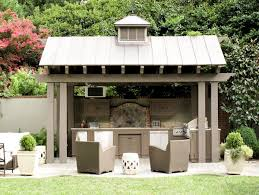 small outdoor kitchen design ideas patio kitchen ideas outdoor kitchen covered patio ideas covered