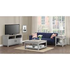 coffee tables new tv stand and coffee table set home decor