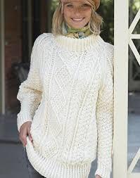 boyfriend sweaters 24 best boyfriend sweaters images on big sweater fall