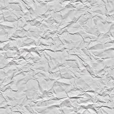 seamless paper high resolution seamless textures seamless white crease paper texture