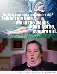 Country Girl Memes - down home country girl lolz humor